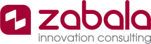 Logo Zabala Innovation Consulting